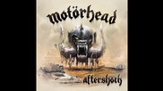 Motorhead-9. Silence When You Speak To Me