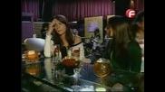 Истинска дама - 18 епизод - 2ра част