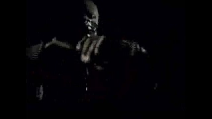 50 Cent Free Инструментал 2007