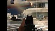 Call Of Duty: modern warfare gameplay episode 4
