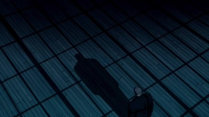 Batman: The Dark Knight Returns, Part 1 - Trailer