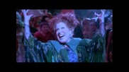 Winifred Sandersen - I Put A Spell On You ... :)