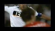 Най - Красивият Гол До Сега На Евро08 от Михаел Балък