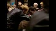 Българският сериал Огледалото на дявола (2001), Епизод 2 [част 2]