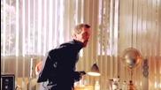 Смешно! 10 причини да обичаме Доктор Хаус .