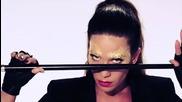 Katerina Stikoudi - Ok ( de trexei tipota )