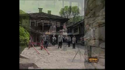 Виевска Фолк Група Гергйовски Букет Етара 2006