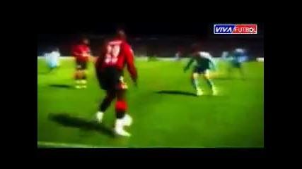 viva football volume 21