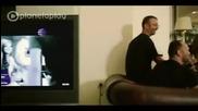 Ивана - Надуйте музиката 2012 (official Videо) - Youtube