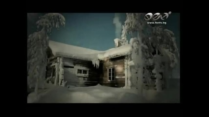 Azis - Hop (official video)