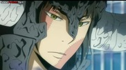 Hitman Reborn Епизод 170 Високо Качество