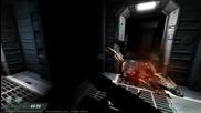 Да играем: Doom 3 Част 8