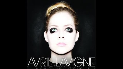 Avril Lavigne - Avril Lavinge full Album