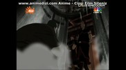 Avatar - Сезон 3 Еп 14 (54) - tr audio