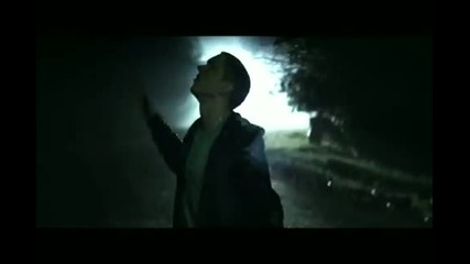 Eminem - Space Bound [official Video Hq]