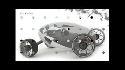 Cars&motorbikes