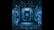 (2012) Hexen - Stream Of Unconsciousness