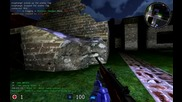 cube 2 gameplay 1