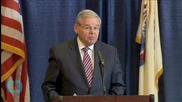 Three Girlfriends and a Visa: Senator Menendez Corruption Charges Goes Deep
