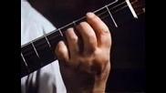 Andres Segovia - Sonata Violino