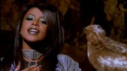 Превод: Aaliyah - Are You That Somebody - Official Video
