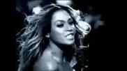 Beyonce - Diomonds Emporio Armani