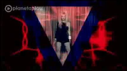 Gloria 2011 - Jenskoto Sarce (official Video) (hq Rip)