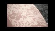 Nazo no Kanojo X - 09 [bg Subs] Високо Качество