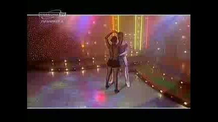 Alfredo I Monika Veselina Tv