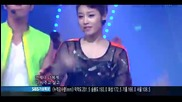 [hd] 110703 2pm T-ara - Special Stage (3 July 2011) - Youtube