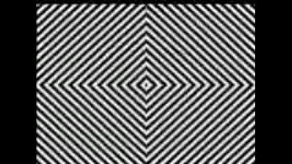 Оптична Илюзия(първо Прочетете Описанието)