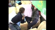 Big Brother 4 [04.10.2008] - Част 2