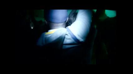 Project x Heads will roll (movie scene)