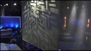 Nemanja Mijatovic - Da me nije - (Live) - ZG 2013 2014 - 28.12.2013. EM 12.