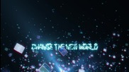 World Trigger Episode 17