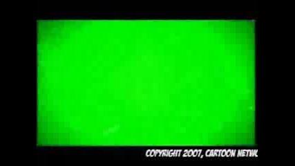 Ben 10 The Abridged Movie Opening!