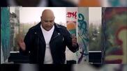 Кондьо - Няма да ти преча (официално видео)