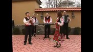 Formacia Zvezdi - ivan rusanka dumashe