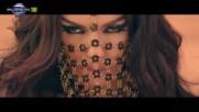 Галена и Цветелина Янева - Маракеш ( Официално Видео )