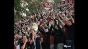 Великите червени фенове! *есенен дял, сезон 2008/2009*