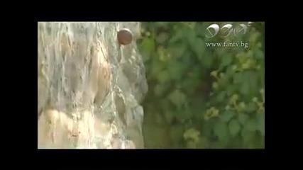 Дения Пенчева - Шар Планина