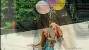 Kesha Tik Tok Hd Official Music Video