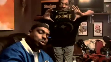 Daz Dillinger - Tell Me What You Got Now (nothin)