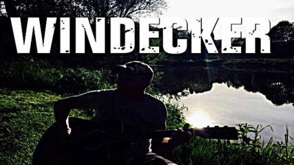 Windecker - Erinnerung