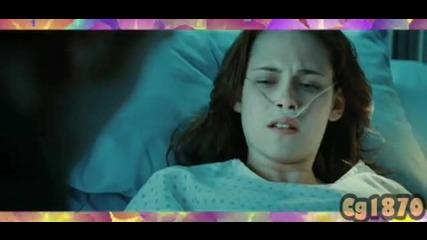 Twilight - Untouched