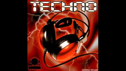 Cool Techno