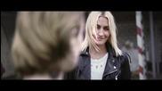 Sarah Connor - Wie schön Du bist * Превод