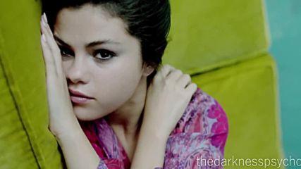 Get well soon Selena