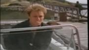 Волният Уили 2: Приключения по пътя към дома (1995) Трейлър (Бг Субтитри) Александра Видео