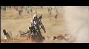 Assassins Creed Amv-comatose-monster-hero